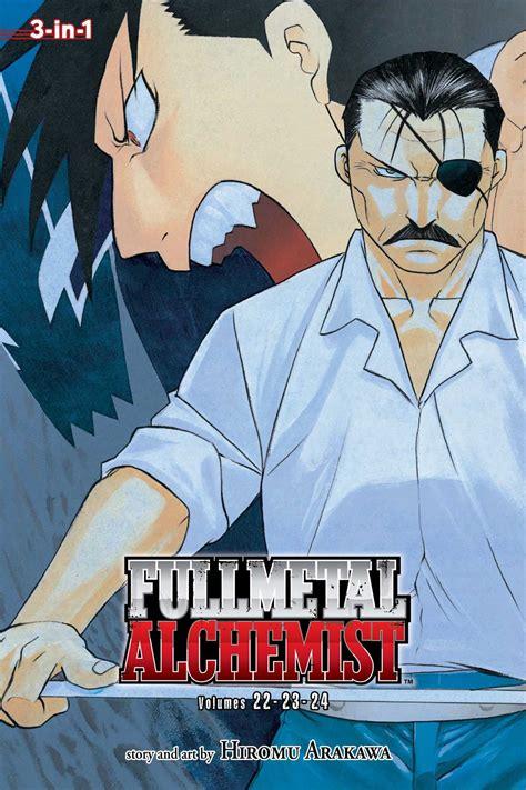 shadowrun nothing personal ebook olivier fullmetal alchemist 3 in 1 edition vol 8 book by