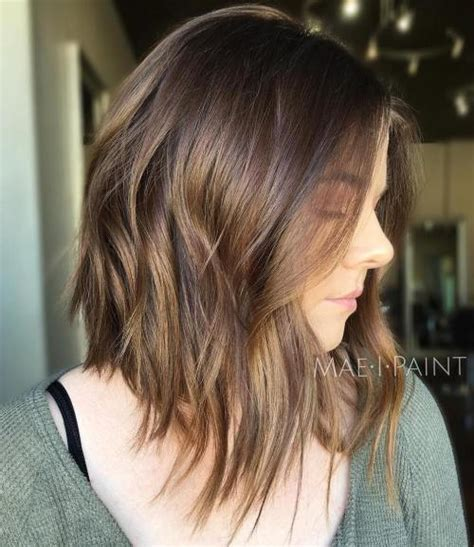 womens angled haircuts for fine hair 70 devastatingly cool haircuts for thin hair