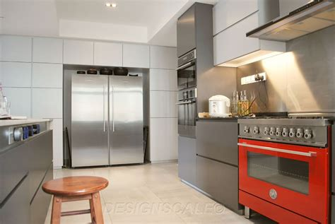 Is Interior Design A Major by Is Interior Design A Major Best Decoration