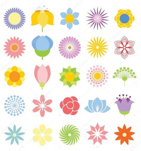 imagenes flores tiernas f 228 rgglada anbud blommor stock vektor 169 virinaflora