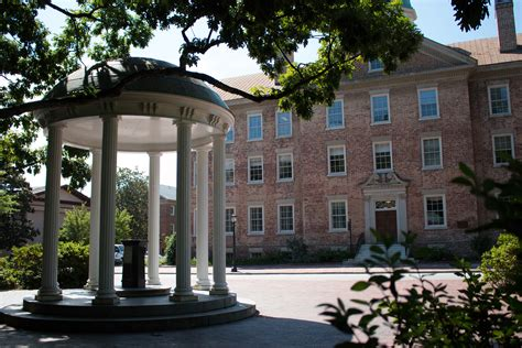 Unc Chapel Hill Global One Mba by Unc Chapel Hill Honored As An Insight Into Diversity 2015