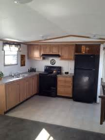 216 best remodeling mobile home on a budget images on manufactured and mobile home repair service and