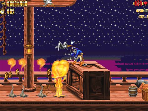 claw full version game download captain claw pc game free download full version fullypcgames