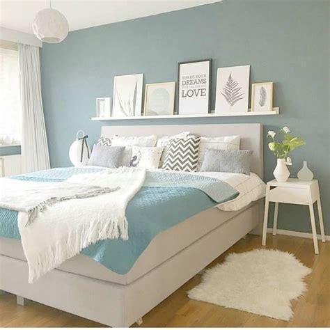 como decorar una habitacion blanca decoracion de casas peque 241 as estilo infonavit fotos e ideas