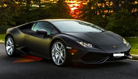 Lamborghini Prices New Lamborghini Prices