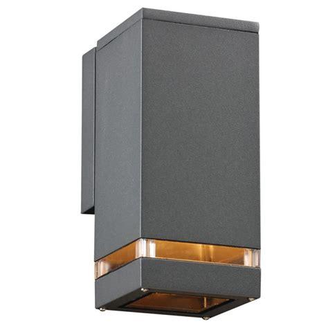 Plc Lighting Fixtures Plc Lighting 1744 Bz Bronze Outdoor Wall Fixture Lightingdirect