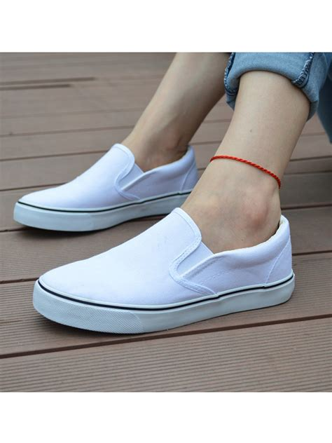 diy non slip shoes diy non slip shoes 28 images diy non slip shoes 28