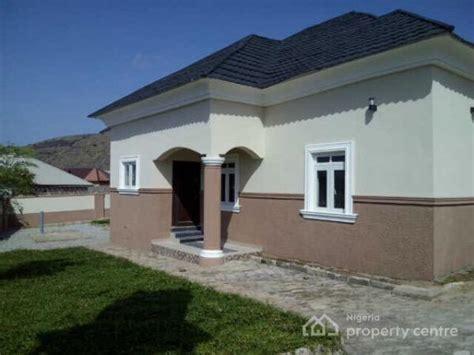 4 bedroom detached bungalow for sale in 4 bedroom detached for sale brand new 4 bedroom bungalow with amazing scenic
