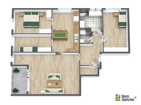 roomsketcher planner 127 best images about home building with roomsketcher on home design