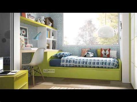 imagenes bellas juveniles habitaciones juveniles bonitas youtube