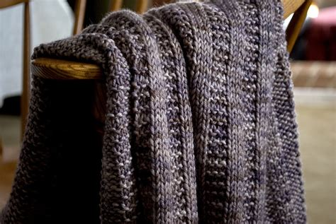 free blanket knitting patterns knitting patterns galore garter rib baby blanket