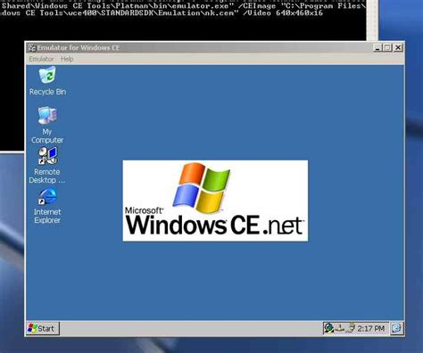 android emulator for windows 8 best android emulator for pc windows 7 8 and mac autos post