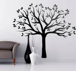 Wall Stickers Outlet vinilo decorativo silueta 225 rbol oto 241 al tenvinilo