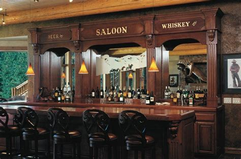 17 best ideas about western saloon on pinterest western 1000 images about saloon ideas on pinterest bar