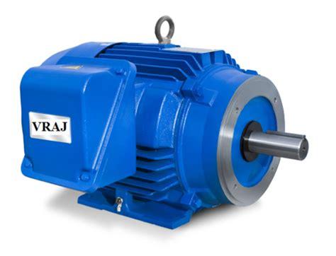 magnetek blower motor wiring diagram single phase ac motor