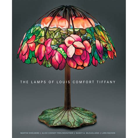 original tiffany lotus l the ls of louis comfort tiffany the met store