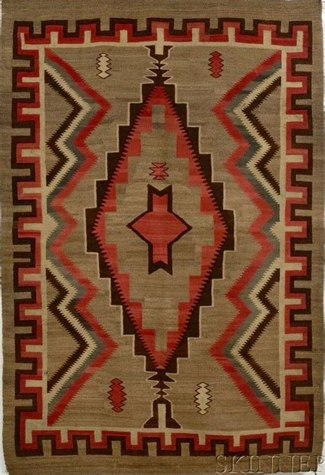 navajo rug patterns meanings 167 best images about and images on