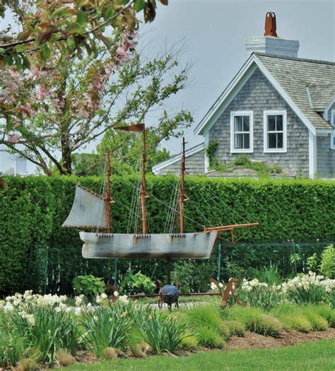 nantucket island cottages