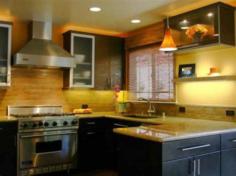 eco kitchen design how to design an eco friendly kitchen hgtv