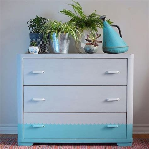 where can i find sloan chalk paint mn retailers