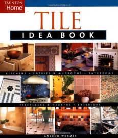 tile pattern book bathroom tile patterns you won t get tired of
