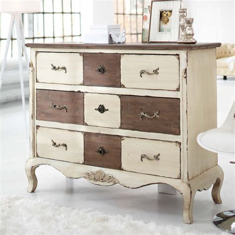 best furniture paint shabby chic adorable painting furniture shabby chic quint magazine painting furniture shabby chic