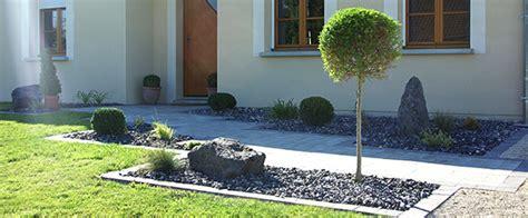 Amenagement Exterieur Villa by Amenagement Exterieur Villa Prix Entretien Jardin Djunails