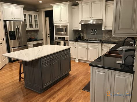 Dovetail Kitchen Cabinets Dovetail Cabinets Avie Home