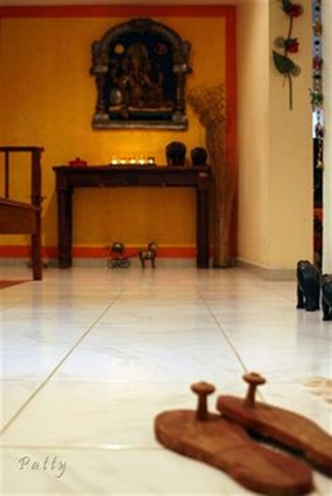 ethnic home decor online shopping india 1000 images about ethnic indian decor on pinterest puja