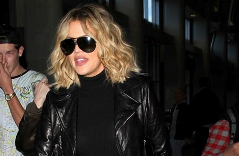 did megan kelly cut her hair 2016 did megan kelly cut her hair short search results for