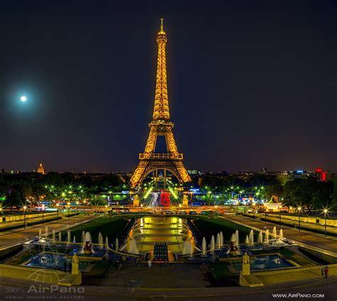 images of paris the eiffel tower paris france world