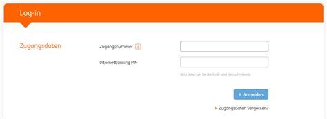 diba bank kontakt ing diba login onlinebanking benutzer