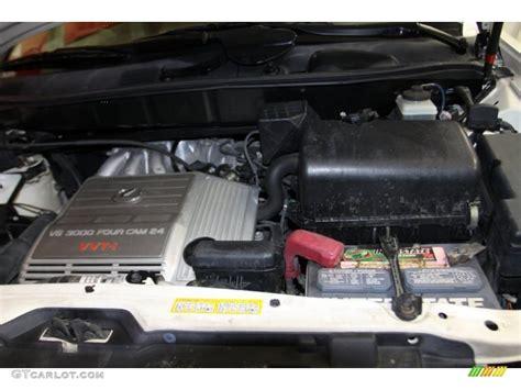 2000 Lexus Rx300 Engine by 2001 Lexus Rx300 Engine 2001 Free Engine Image For User