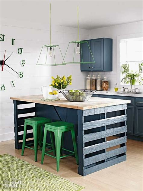 how to make a kitchen island with seating best of diy kitchen islands with seating gl kitchen design