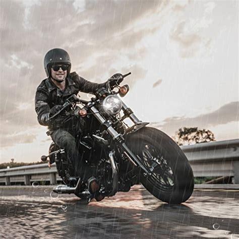Daymaker Hedlight 5 34 Harley Davidson motorcycle 5 3 4 5 75 daymaker led headlight for harley davidson 883 sportster low rider