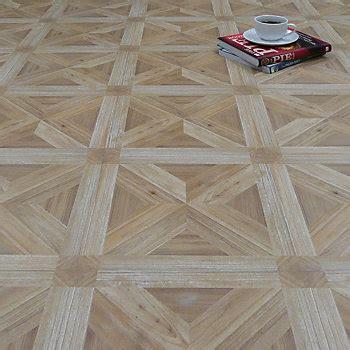 Vinyl flooring buying guide   Ideas & Advice   DIY at B&Q