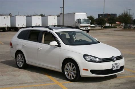 2013 Volkswagen Jetta Wagon by Purchase Used 2013 Volkswagen Jetta Tdi Sport Wagon 4 Door