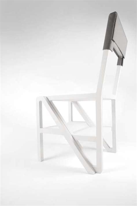 design milk contact elda chair design milk