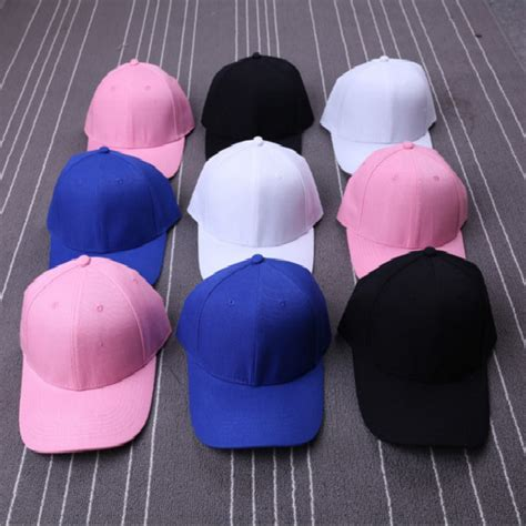 Topi Baseball White Mocincloth 2 topi putih polos promotion shop for promotional topi putih