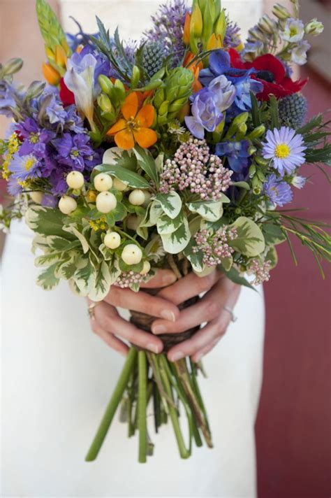 wildflower arrangements pinterest discover and save creative ideas