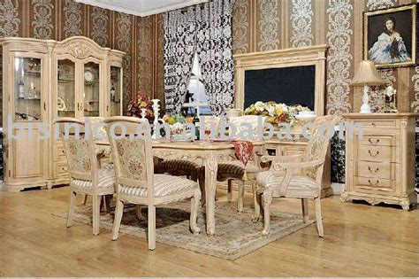 sala da pranzo in inglese insieme inglese della sala da pranzo di stile mobilia di