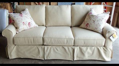 slipcovers for sofas with t cushions separate slipcovers for sofas with cushions separate smileydot us