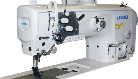 used upholstery sewing machine what is the best industrial sewing machine for upholstery
