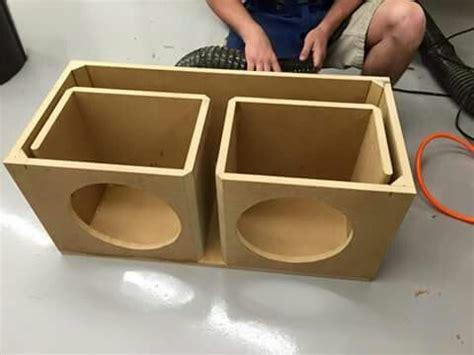Box Custom Audio Avanzaxenia 1 box design car audio box design box and audio
