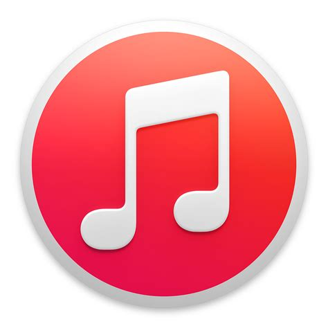 apple itunes apple releases itunes 12 2 with apple music and beats 1