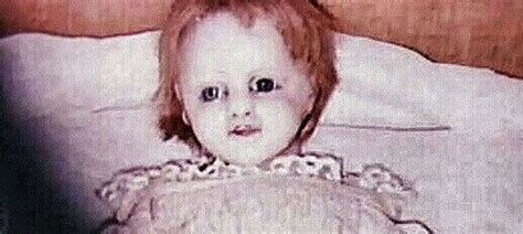 haunted doll vanishes 1243 best ghost from the past images on
