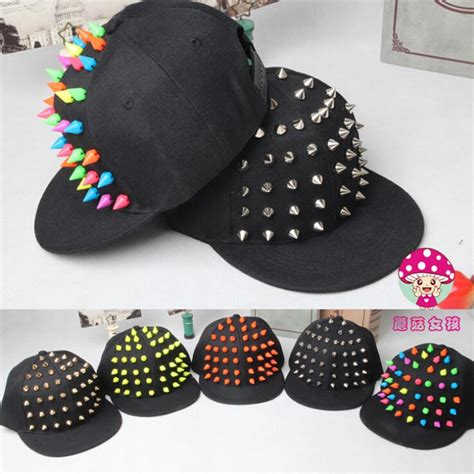 buy wholesale cool snapback hats from china cool