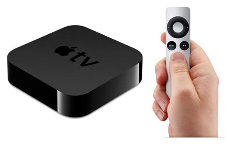 Itunes Gift Card Apple Tv - apple tv itunes gift card promotion will net you 25 savings bgr