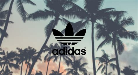 adidas hd wallpaper for pc best adidas 1080p hd wallpaper images backgrounds pictures