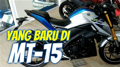 Yamaha Xabre Mt15 Free Ongkir yang baru di yamaha xabre 2018 yamaha mt15